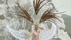 Programa de hoy, jueves 7 de marzo del Carnaval de Tenerife 2019