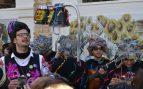 Carnaval de Cádiz 2020: Programación de hoy, día 22 de febrero