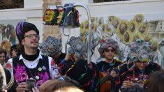 Programa de hoy, miércoles 6 de marzo del Carnaval de Cádiz 2019