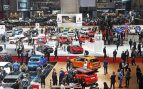 El Salón del Automóvil de Ginebra, el más importante de Europa, cancelado por el coronavirus