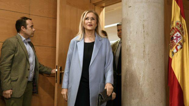 Las últimas noticias de hoy en España, jueves 12 de septiembre de 2019