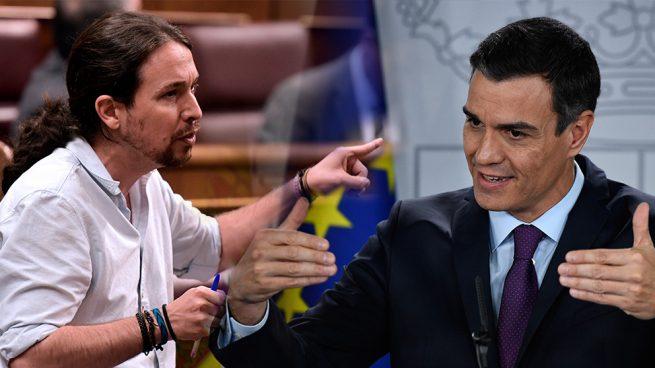 Críticos del PSOE y Podemos de toda España se unen en un nuevo partido que concurrirá al 28A