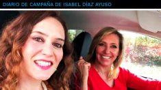Imagen-Diario-de-campaña-interior
