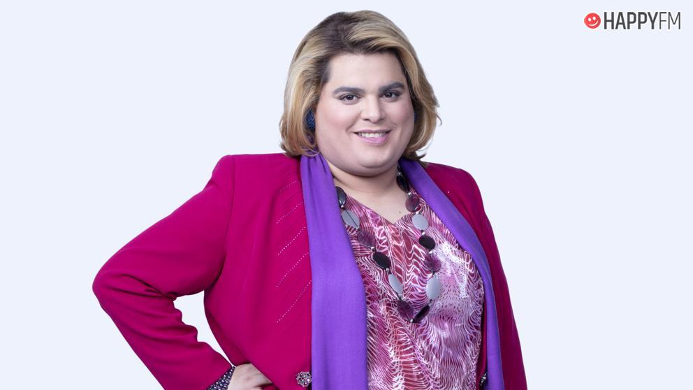 ¿Cuándo se estrena la tercera temporada de 'Paquita Salas'?