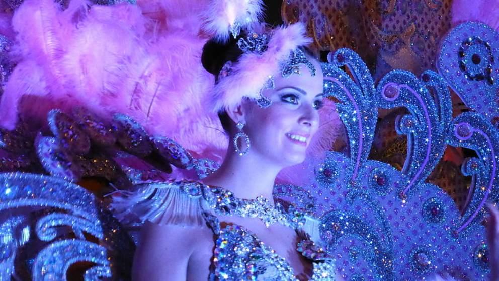 Programa de hoy, sábado 9 de marzo del Carnaval de Tenerife 2019