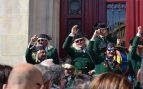 Carnaval de Cádiz 2020: Programación hoy, día 24 de febrero