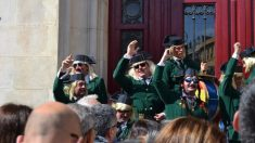 Programa de hoy, viernes 8 de marzo del Carnaval de Cádiz 2019