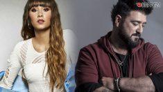 Aitana y Antonio Orozco, entre los confirmados de 'Universal Music Festival'