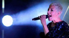 Ana Torroja será la voz en 'Cuéntame como pasó'