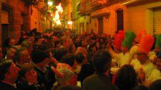 Programa de hoy, domingo 10 de marzo del Carnaval de Cádiz 2019