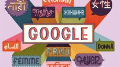 Google se une al Día de la Mujer 2019 con este doodle