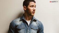 Nick Jonas confiesa cuál es su canción favorita de los 'Jonas Brothers'