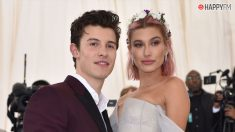shawn y hailey