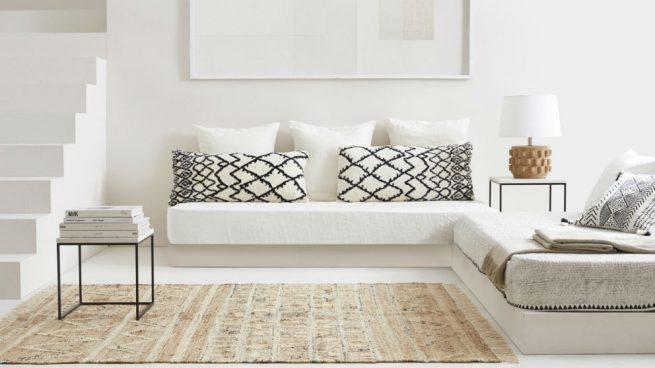 Zara Home: Inditex cambiará de estrategia para introducir