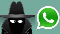 Aprende cómo evitar ser incluido en un grupo de WhatsApp