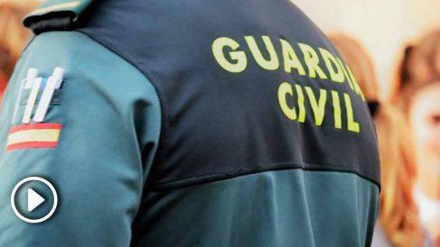 Un hombre mata a su mujer de un disparo de escopeta y después se suicida en Pontevedra