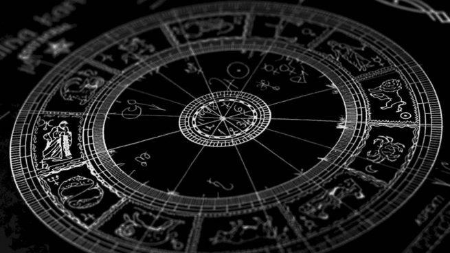 Horóscopo de hoy 14 de marzo 2019