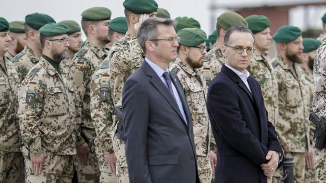 ministro-de-exteriores-alemania-afganistan