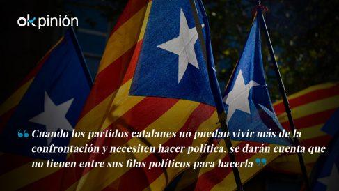 Opinión Joan Guirado