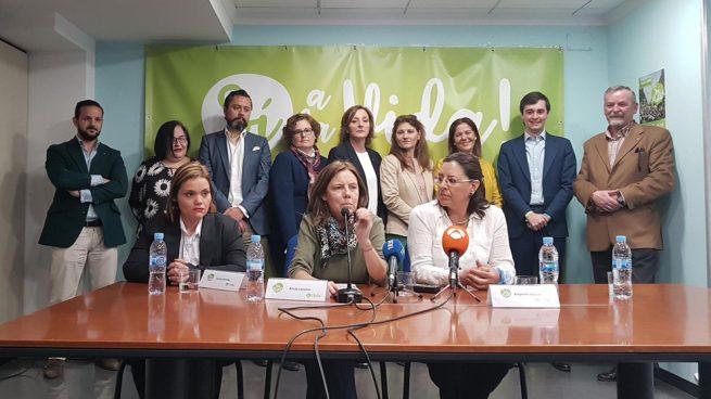 asociaciones-provida-manifestacion-24-marzo-madrid