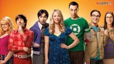 'The Big Bang Theory': Kaley Cuoco ofrece nuevos detalles del final de la serie