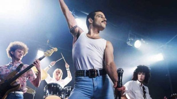'Bohemian Rhapsody': ¿Habrá secuela?