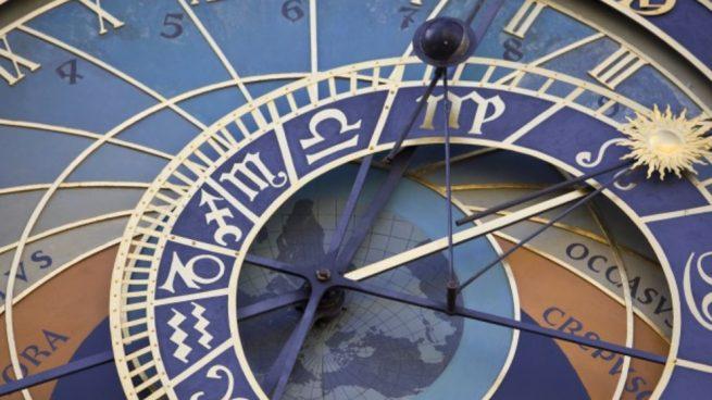 Horóscopo hoy 15 de marzo 2019