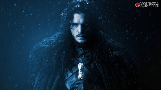 Ya conocemos la duración de los episodios de Game of Thrones