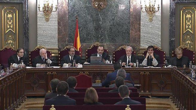 juicio-al-proces-tribunal-supremo-