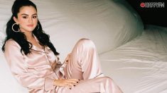 Selena Gomez brilla con luz propia en el videoclip de 'I Can't Get Enough'