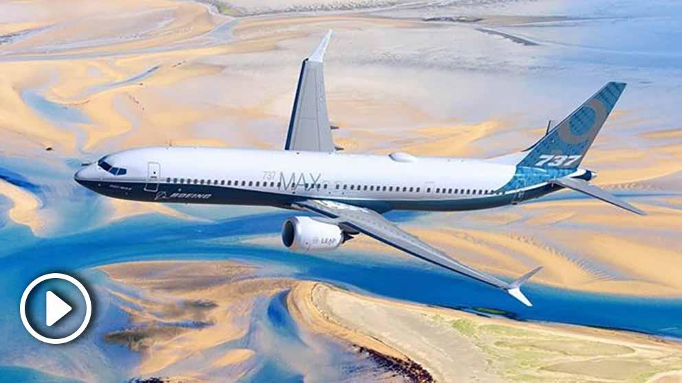 boeing-737-max-accidentes-retirados-655×368