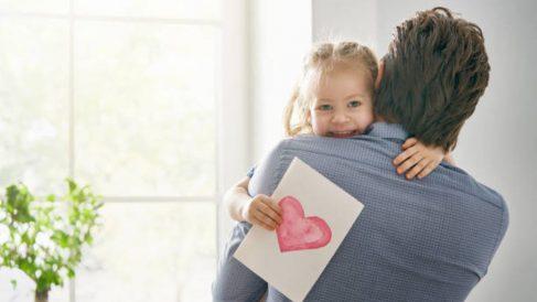 Aprende cómo hacer manualidades originales para este Día del Padre