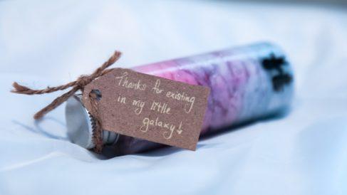 Descubre regalos originales para el Día del Padre 2019