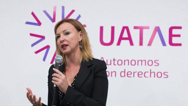 La asociación podemita Uatae sale a la caza de falsos autónomos en pleno hundimiento de la actividad