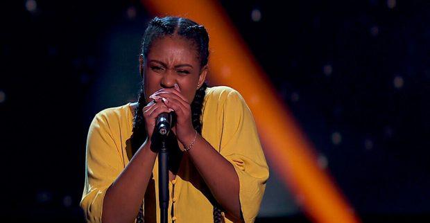 'La Voz': Estos son los 16 talents que han conseguido pasar a los directos