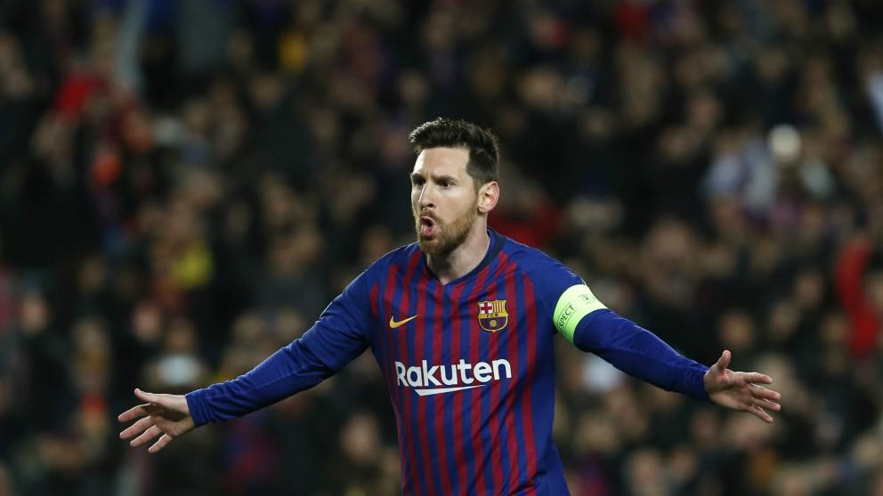 Liga Santander: Betis – Barcelona | Partido de hoy de La Liga, en directo