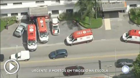 tiroteo-brasil