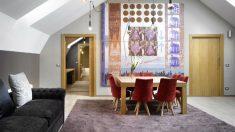 135cInnsidePragueOldTown-Innside_Lifestyle_Suite