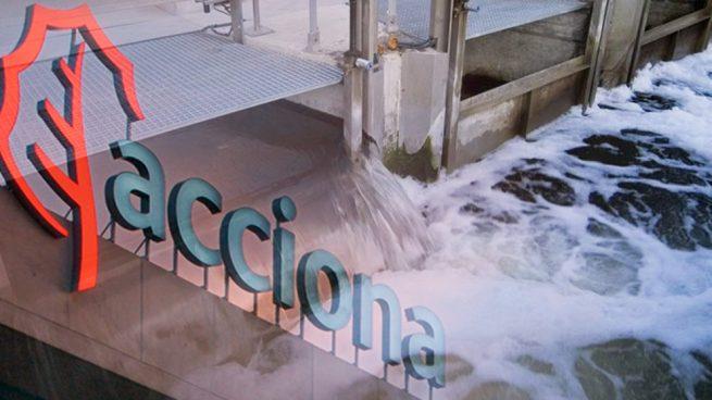 Acciona hace un pucherazo en la lista del PSC por Barcelona para no perder control sobre las aguas