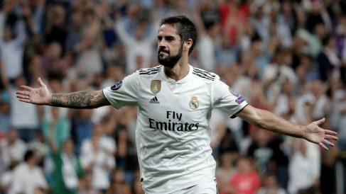 La Liga: Real Madrid – Celta | Partido de hoy de la Liga Santander, en directo.