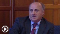 Interior pone escolta al juez del 'caso Villarejo' tras denunciar un allanamiento en su domicilio