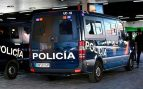 messi-del-hachis-protocolo-policia-nacional