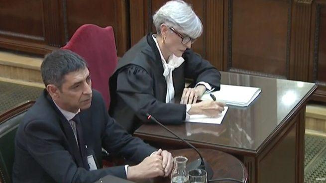 Juicio procés