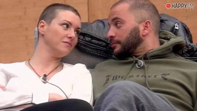 'GH DÚO': María Jesús Ruiz lanza una fuerte acusación contra Antonio Tejado tras su expulsión