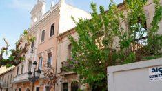 Ayuntamiento de Godella (Valencia)