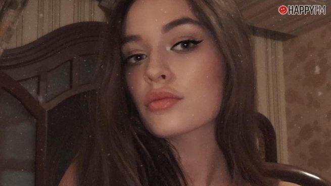 Muere Félicité, la hermana pequeña de Louis Tomlinson, a los 18 años