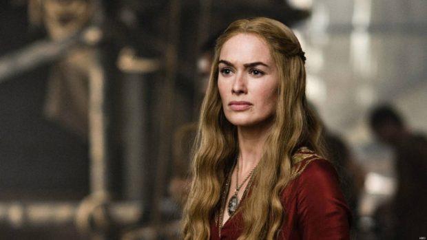 'Juego de tronos': Los seguidores de la serie vuelven a poner en duda el valor del Trono de Hierro