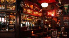 Las mejores rutas y pubs irlandeses en Madrid para San Patricio 2019