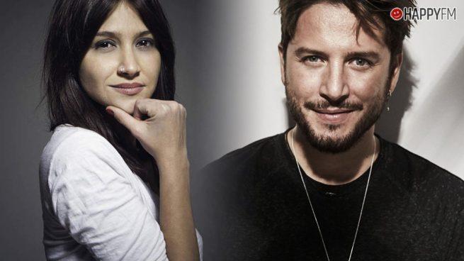 Georgina contará con Manuel Carrasco para su nuevo álbum