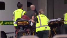 victimas-atendidas-atentado-nueva-zelanda